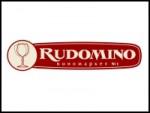 """""""Виномаркет №1 «Rudomino"""