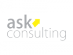 """ASK consulting"" консалтинг, рекрутинг"