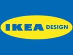 """IKEA Design"" магазини меблів"