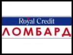 """Royal Credit"" ломбард"