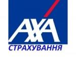 """""""AXA СТРАХУВАННЯ"""" страхова компанія"""