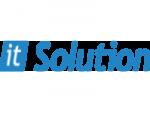 """""""ITsolution"""" комплексная тех-поддержка бизнеса"""