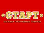 """""""Старт"""" магазин тренажерів, спортивних та туристичних товарів"""