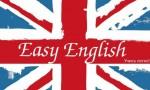 """""""Easy English""""  клуб вивчення англійської мови"""
