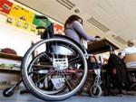 Спеціальна школа для інвалідів м. Вінниці запрошує дітей на навчання