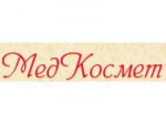 """""""МедКосмет"""" европейский центр лазерной эпиляции и косметологии"""