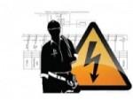 Услуги электрика в Виннице