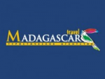 """""""Мадагаскар"""" туристическая компания"""