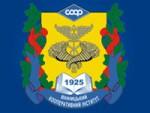 Вінницький кооперативний інститут та Коледж економіки і права