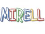 """""""Мірелль"""" центр розвитку дитини"""