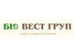 """""""БИО ВЕСТ ГРУП"""" опалення та газифікація"""