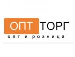 """""""ОПТ-ТОРГ"""" електрика, освітлення"""