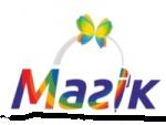 """""""Магік"""" мережа магазинів"""