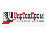 """""""Укртехпром"""" автомобільні шини та запчастини"""
