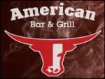 "Ресторан ""American Bar&Grill"" - «AMBar»"