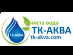 """""""Торгова компанія Аква"""" фільтри для води"""