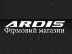 """Ардис-Шоп"" интернет магазин велосипедов"