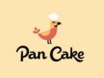 """""""Pan Cake"""" кафе"""