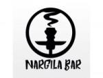 """Nargila Bar"" кальян бар"