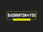 """Badminton4you"" магазин спорттоваров"