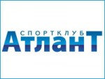 """""""Атлант"""" спортивний клуб"""