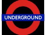 """Underground"" гриль-бар"
