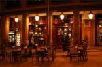 """Модерн"" ресторан, кафе"