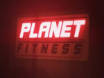"""""""Planet Fitness"""" фитнес клуб нового поколения"""