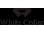 """White Collar"" бізнес-курс англійської мови"
