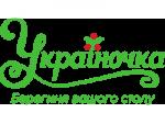 """""""Україночка"""" супермаркет"""