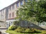 Центр первинної медико - санітарної допомоги №6