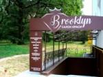 """""""Бруклин"""" салон красоты"""
