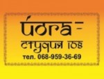 Йога-студия 108