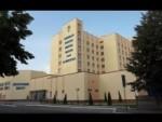 Вінницька обласна клінічна лікарня ім. М.І.Пирогова