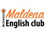 """Maldena English Club"" курси англійської мови"