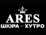 """Ares"" салон шкіри та хутра"