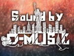 """D-MUSIC Records"" студія звукозапису"