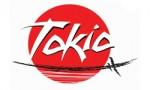 """""""Токіо"""" суші-бар"""