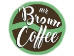 """Mr. Brown Coffee"" кав'ярня"