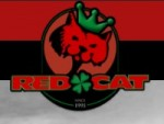 RedCatTattoo, тату студія