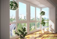 Окна пвх, балконы и лоджии в севастополе - для тех, кто цени.