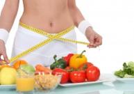 5 диет без вреда для здоровья