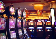 Licensed Casino: Payment Guarantee, Additional Opportunities