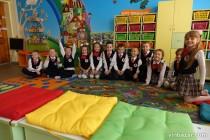 Нова українська школа у Вінниці: як виглядає освітня реформа з середини (Фото)