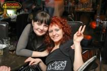 """Фотоотчет вечеринки Девченки с Перчинкой в """"4ROOM"""""""