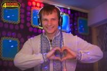 Фотоотчет вечеринки: День рождения ВОДКИ в 4ROOM