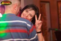 Фотоотчет вечеринки: Free Love!  в 4ROOM