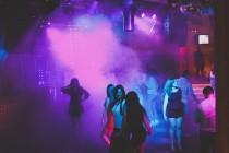 Фотоотчет вечеринки: Нас 50.000! Це Вінниця, друже! в Feride Plaza