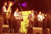 У Вінниці показали як потрібно святкувати міжнародний День Музики