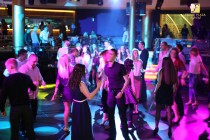 Фотоотчет вечеринки: Ladies Night в Feride Plaza